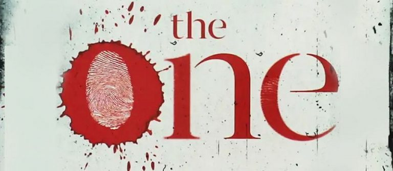 """""""The One"""" : Netflix Release date, Cast, Plot, Trailer, and Many More Updates!"""