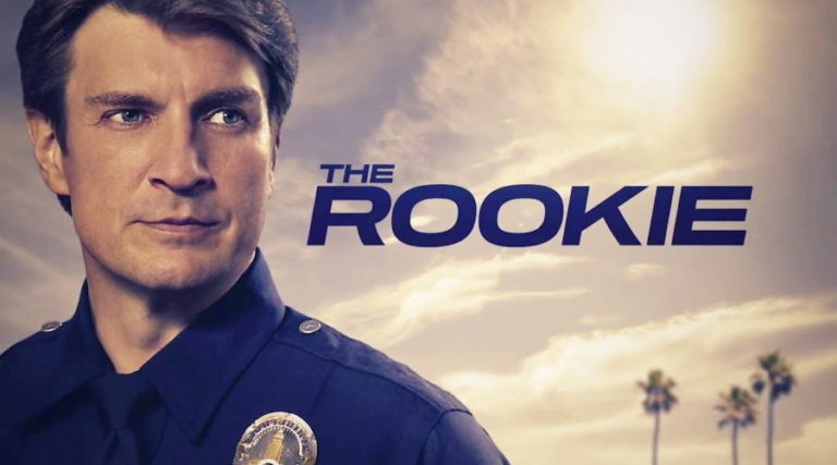 The Rookie Season 3 : Release Date, Cast, Plot, Trailer, And Everything Else That You Need To Know!
