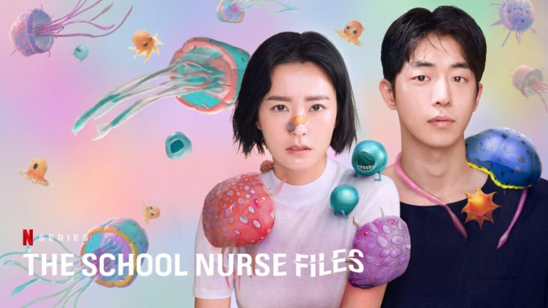 The School Nurse Files Season 2: Release Date, Cast, Plot, Trailer, And Important Details That you Need To Know!
