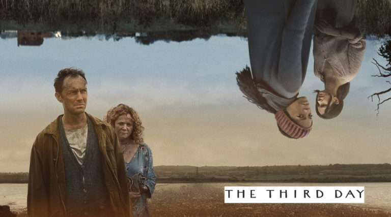 The Third Day : Episode 1 Reviews, Cast, Plot, HBO Release Date, Trailer, And Everything That You Want To Know!