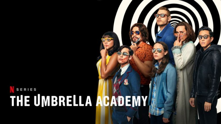 The Umbrella Academy Season 3: Netflix Release Date, Cast, Plot, Trailer, And All the Updates That You Should Know!