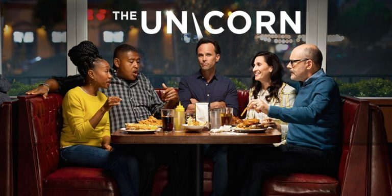 The Unicorn Season 2: Release Date, Cast, Plot, Trailer, And Other Details That You Must Know!