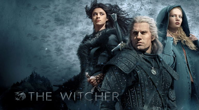 The Witcher Season 2 : Release Date, Cast, Plot, Trailer, And Every Details You Want To Know!