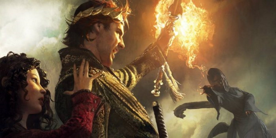 The Wheel of Time: Release Date, Cast, Plot, Trailer, And Other Updates  That You Want To Know! - Best Toppers