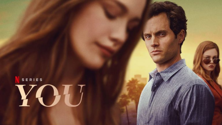 'You' Season 3: Netflix Release Date, Cast, Plot, Trailer, And More Information For You To Know!