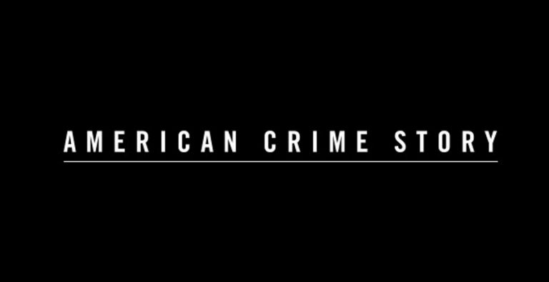 American Crime StorySeason 3: Release Date, Cast, Plot, Trailer, And Everything That You Want To Know!