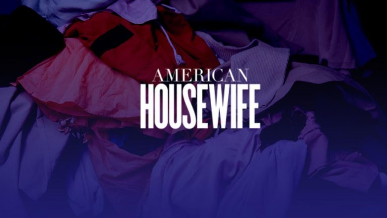 American Housewife Season 5: Release Date, Cast, Plot, Trailer, And Other Details That You Want to Know!