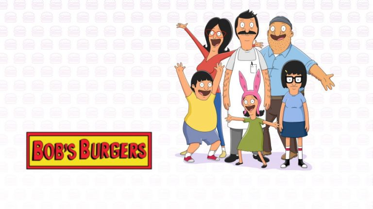 Bob Burgers Season 12: Release Date, Cast, Plot, Trailer, And Other Details About This Fox Series!