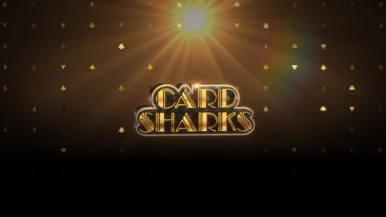Card Sharks Season 2: Release Date, Plot, Trailer, Cast, And Other Updates That You Must Know!