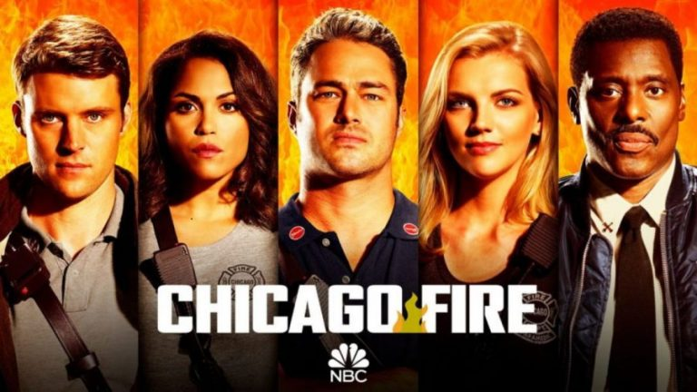 Chicago Fire Season 9: Release Date, Cast , Plot, Trailer, And Everything That You Must Know!