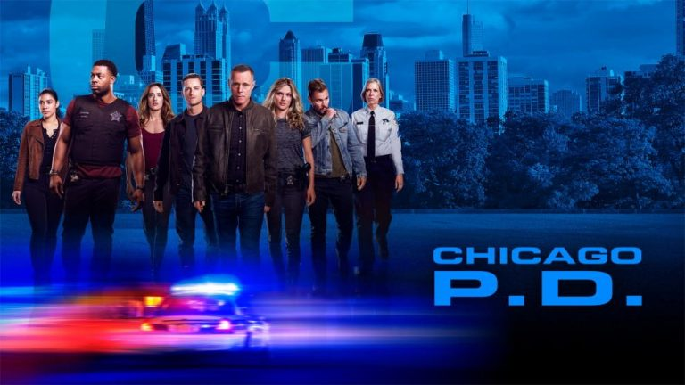 Chicago P.D. Season 8: Release Date, Cast, Plot, Trailer, And Other Updates That You Want To Know!