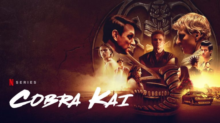 Cobra Kai Season 3: Netflix Release Date, Cast, Plot, Trailer, And Other Important Information That You Want To Know!