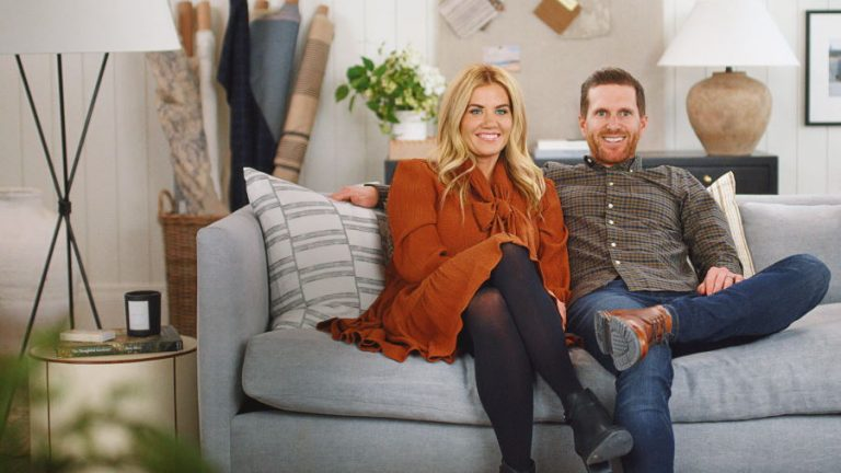 Netflix's 'Dream Home Makeover' Review: A Show That Is Exactly What It Sounds Like. Here Is All Information About It That Shea and Syd McGee Open Up!
