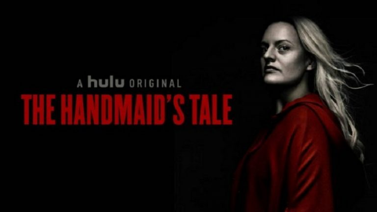 Handmaid's Tale Season 4: Release Date, Cast, Plot, Trailer, And Other Details That You Want To Know!