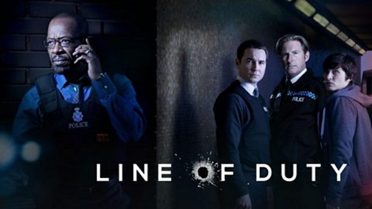 Line of duty Season 6: Release Date, Cast, Plot, Trailer, And Other Updates That You must Know That!