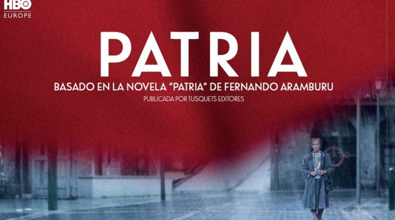 """HBO Europe's """"Patria"""": Release Date, Cast, Plot, Trailer, And All You Need To About The Series!"""