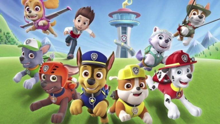 """""""PAW Patrol"""" Animated Film: Release Date, Plot, Trailer, And Other Updates! Is Kim Kardashian, Tyler Perry, Dax Shepard Joining Series?"""