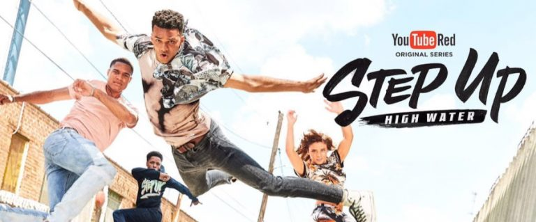 Step Up: High Water Season 3: Release Date, Cast, Plot, Trailer, And Other Important Details That You Must Know!