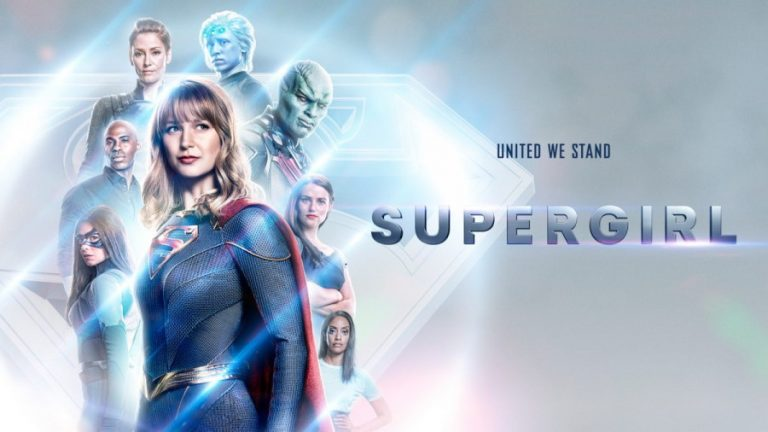 Supergirl Season 6: Release Date, Cast, Plot, Trailer, And Everything That You Want To Know!