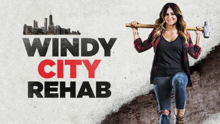 Windy City Rehab Season 3: Release Date, Cast, Plot, Trailer, And Everything That You Want To Know!