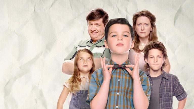 Young Sheldon Season 4: Release Date, Cast, Plot, Trailer, And Other Details That You Want To Know!
