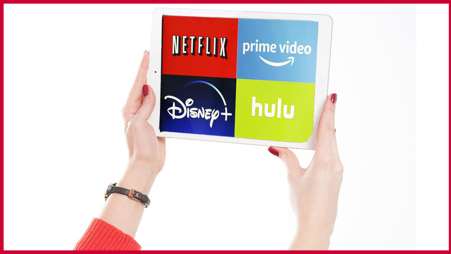 Best Thanksgiving Movies to Stream On Amazon Prime, Netflix and, Hulu! - Best Toppers