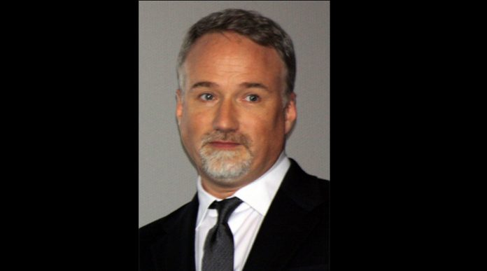 David Fincher signs deal with netflix