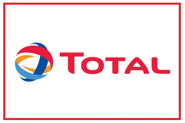 Total S S