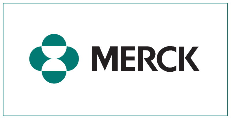 Merck and Co.