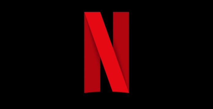 Most-Watched Shows On Netflix Right Now