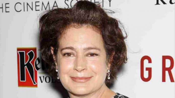 Actress Sean Young calls out Toxic Men She Worked With In Hollywood