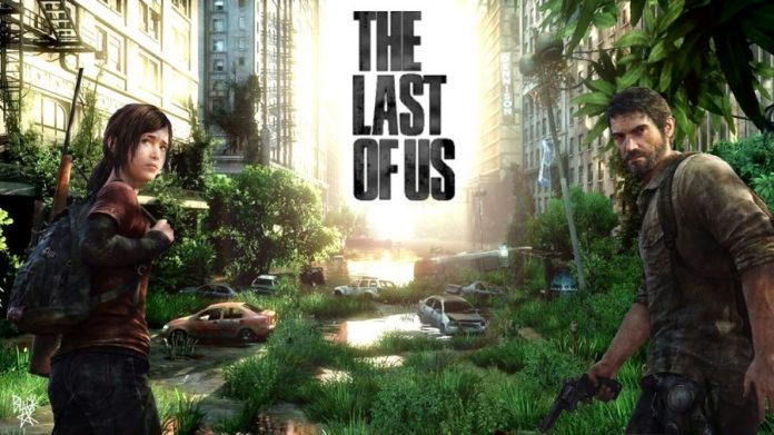 HBO Show- 'The Last of Us' Creator Says Will Focus on First Game for Season 1