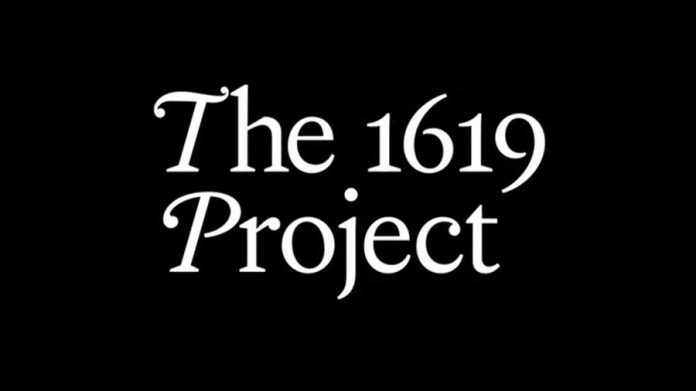 Hulu Will Produce And Premiere The Documentary Series '1619 Project'