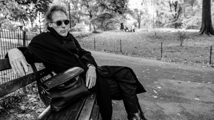 Richard Lewis will now seem in one upcoming episode of Curb Your Enthusiasm