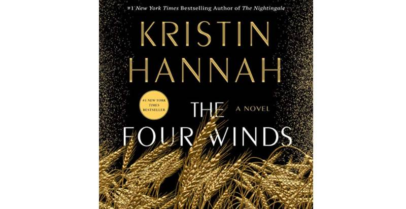 The Four Winds
